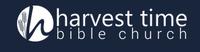Harvest Time Bible Church