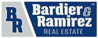 Bardier & Ramirez Real Estate