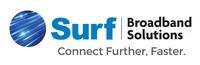 Surf Broadband Solutions