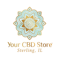 Your CBD Store Sterling