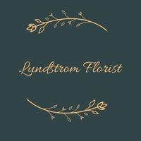 Lundstrom Florist Inc
