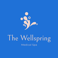 The Wellspring Medical Spa