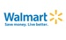 Wal-Mart Supercenter #891