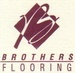 Brothers Flooring