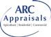 ARC Appraisals