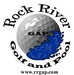 Rock River Golf & Pool