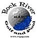 Rock River Golf & Pool