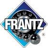 Frantz Manufacturing