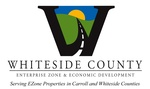Whiteside County Enterprise Zone
