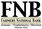 Farmer's National Bank