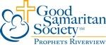Good Samaritan - Prophets Riverview