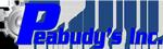 Peabudy's Inc.