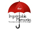 Imprintable Memories