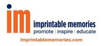 Imprintable Memories