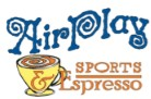 Air Play Sports & Espresso