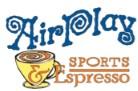 Air Play Sports & Espresso