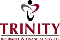 Trinity Insurance & Financial Services
