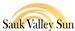 Sauk Valley Sun