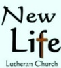 New Life Lutheran Church