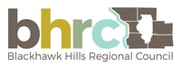 Blackhawk Hills Regional Council
