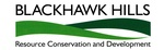 Blackhawk Regional Council