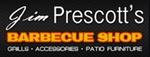 Jim Prescott's BBQ Shop