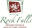 Rock Falls Rehab & Health Care Center