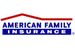 Brent Martin Agency/American Family Ins.