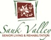 Sauk Valley Senior Living and Rehabiliation