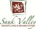 Sauk Valley Senior Living and Rehabiliation