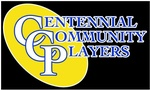 Centennial Community Players