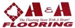 A & A Flooring