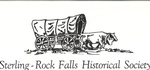 Sterling Rock Falls Historical Society