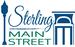 Sterling Main Street