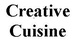 Creative Cuisine Catering, Inc.