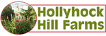 Hollyhock Hill Farms