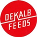 Hueber/Dekalb Feeds