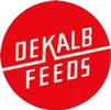 DeKalb Feeds, Inc