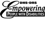 DHS / Division of Rehab