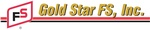 Gold Star FS, Inc.
