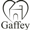 Gaffey Health Service, Inc.