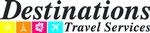 Destinations Travel Services, Inc.