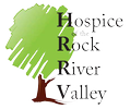 Hospice of the Rock River Valley
