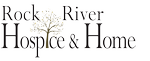 Rock River Hospice & Home