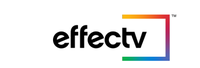 effectv, formally Comcast Spotlight