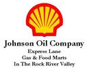 Johnson Oil Company
