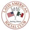 Latin American Social Club