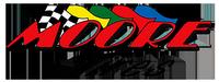Moore Tires, Inc
