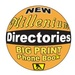 New Millenium Directories