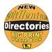 New Millenium Directories